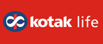 KOTAK MAHINDRA OLD MUTUAL LIFE INSURANCE LTD.