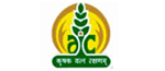Agriculture Insurance Co. of India Ltd.