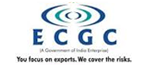 Export Credit Guarantee Corporation of India Ltd.