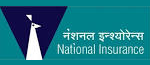 NATIONAL INSURANCE CO. LTD.