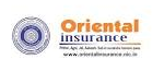 THE ORIENTAL INSURENCE CO. LTD.