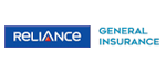 RELIANCE GENERAL INSURANCE CO. LTD.