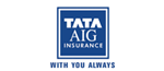 TATA-AIG GENERAL INSURANCE CO. LTD.