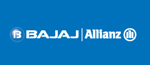 BAJAJ ALLIANZ GENERAL INS. CO. LTD.